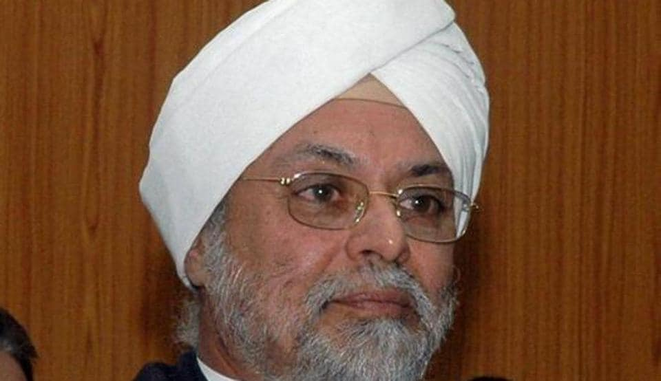 CJI J S Khehar says process of digitising the entire court records across the country is on