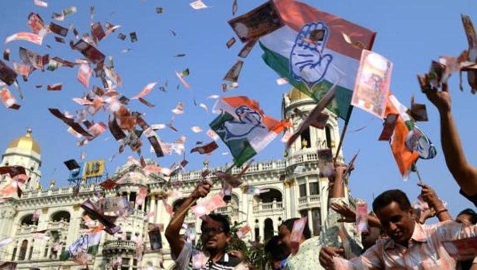 Narada sting operation,Trinamool Congress,Rajya Sabha MP KD Singh