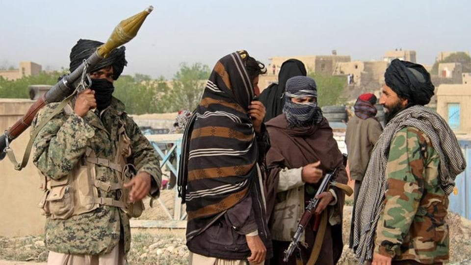 Taliban spokesman Qari Yousuf Ahmadi, also issued a statement claiming the Taliban capture of Sangin.