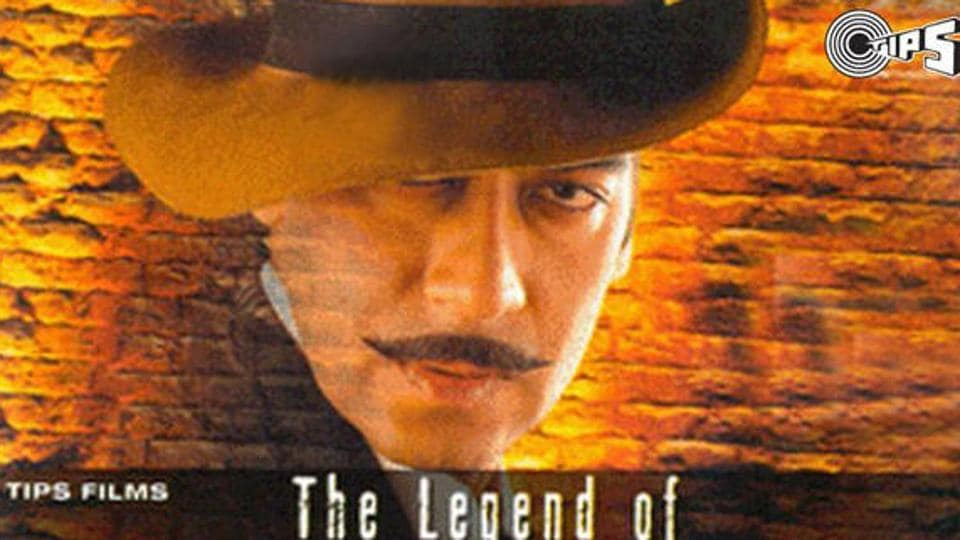 Aamir Khan,Ajay Devgn,Bhagat Singh