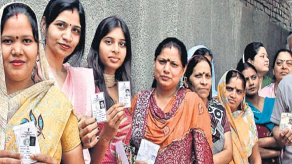 The party has already announced candidates on 266 out of 272 municipal seats across North, South and East Delhi municipal corporations.