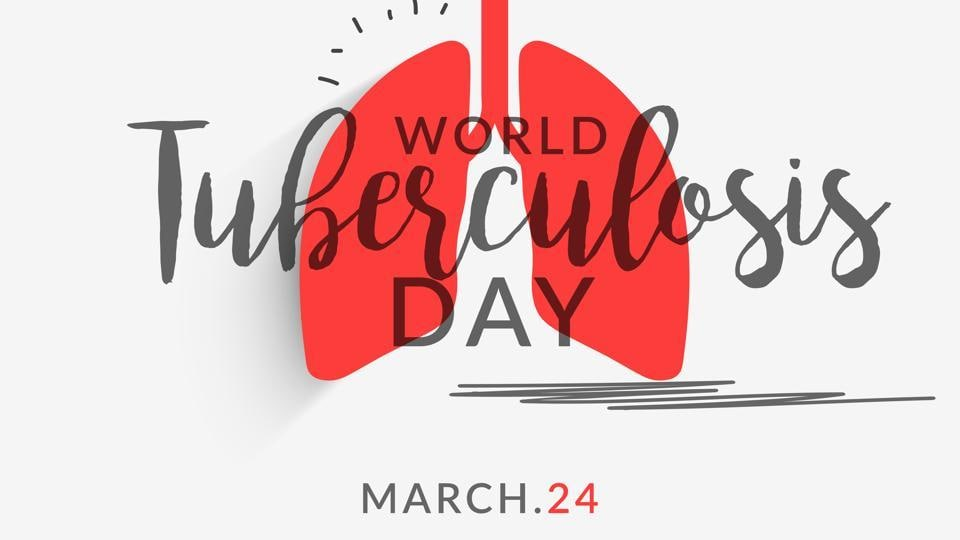 TB, caused by a bacterial species called Mycobacterium tuberculosis, is estimated to have killed 1.8 million people worldwide in 2015.