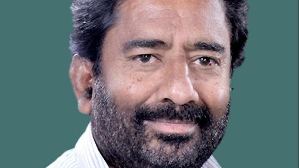 Shiv Sena MP Ravindra Gaikwad hit a 60-year-old Air India staffer with slippers 25 times on March 23..