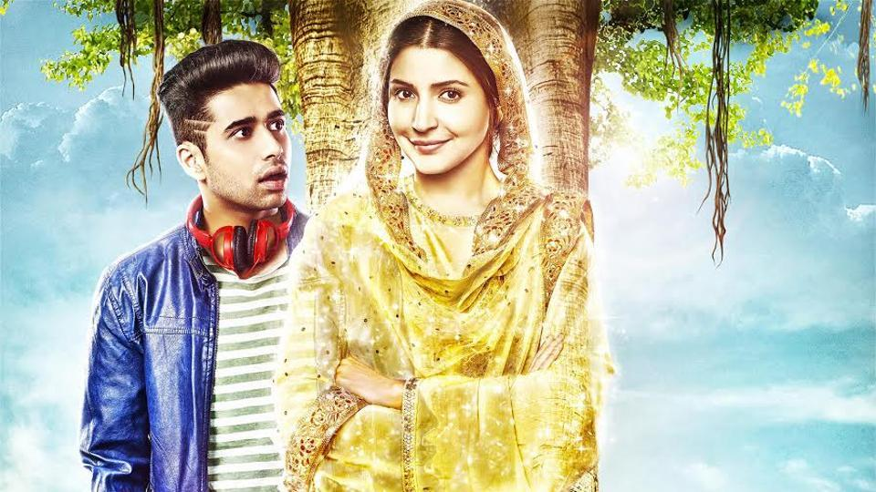 Phillauri,Hanuman Chalisa,Central Board of Film Certification