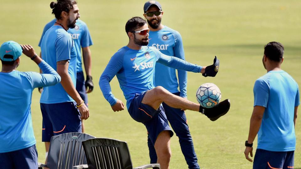 India vs Australia,Virat Kolhi,Dharamsala Test