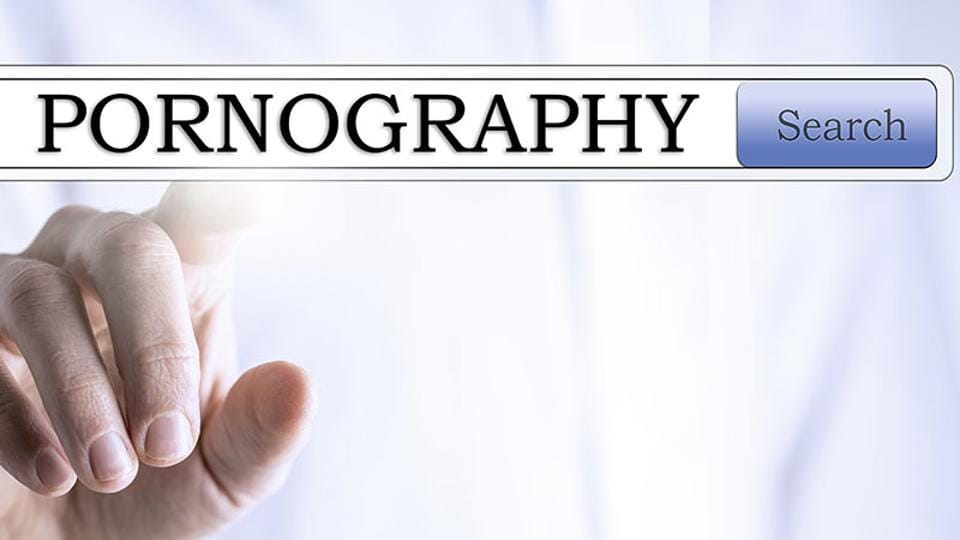 Pornography,Illegal publication,Criminal cases