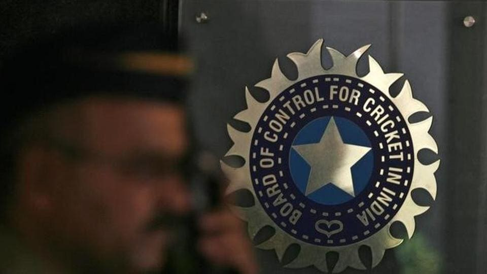 BCCI,Supreme Court of India,BCCI office bearers