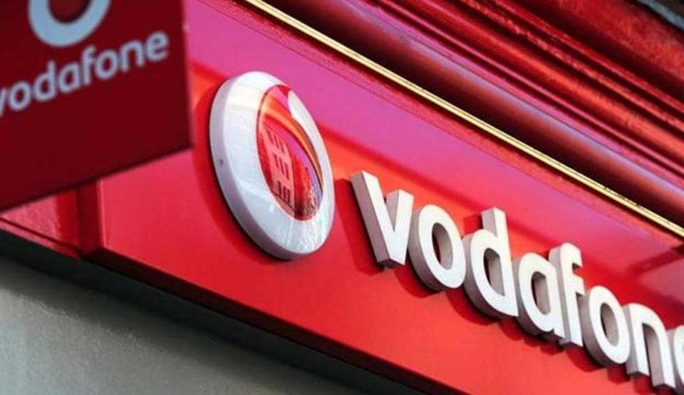 Vodafone, Netmagic FDI plans approved, CCEA to vet Flag