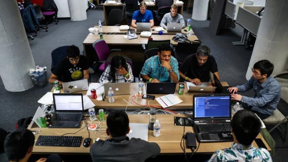 Smart India Hackathon 2017: 10,000 students to develop digital