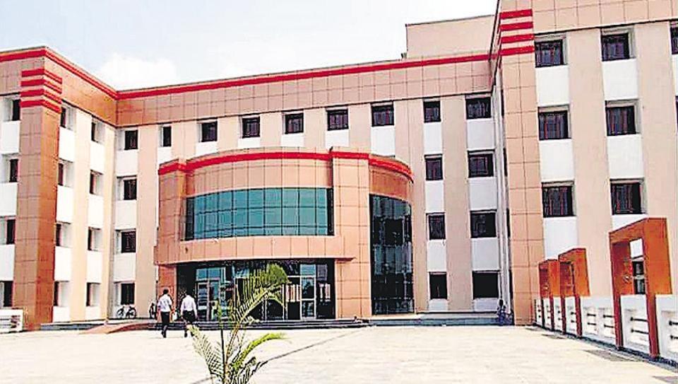 AIIMS-Patna,Patna high court,Bihar