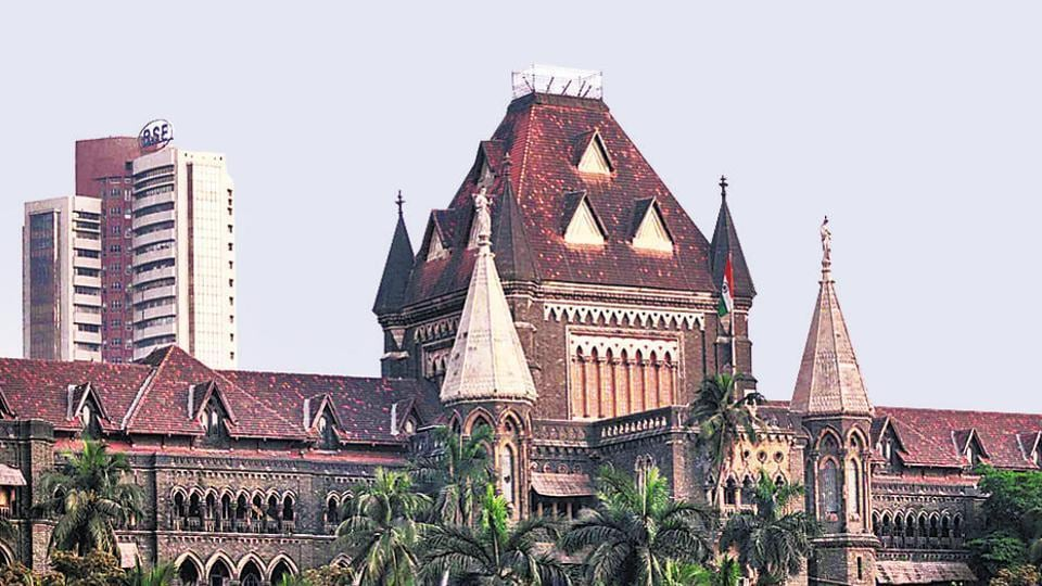 YouTube,Bombay high court,Secretly-shot courtroom video