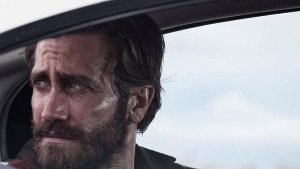Jake Gyllenhaal,ISIS,Hollywood