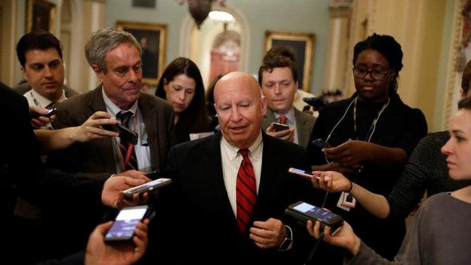 Donald Trump,Health Care bill,Federal tax code