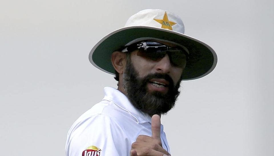 Pakistan Test captain Misbah-ul-Haq says youngsters should be educated about the menace of fixing in cricket.