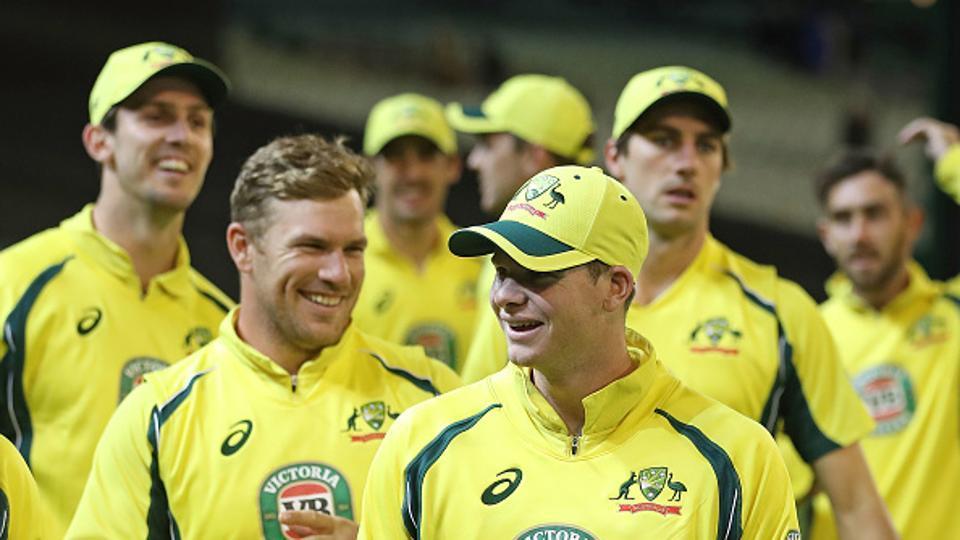 cricket australia,Carlton and United Breweries,cricket sponsorship
