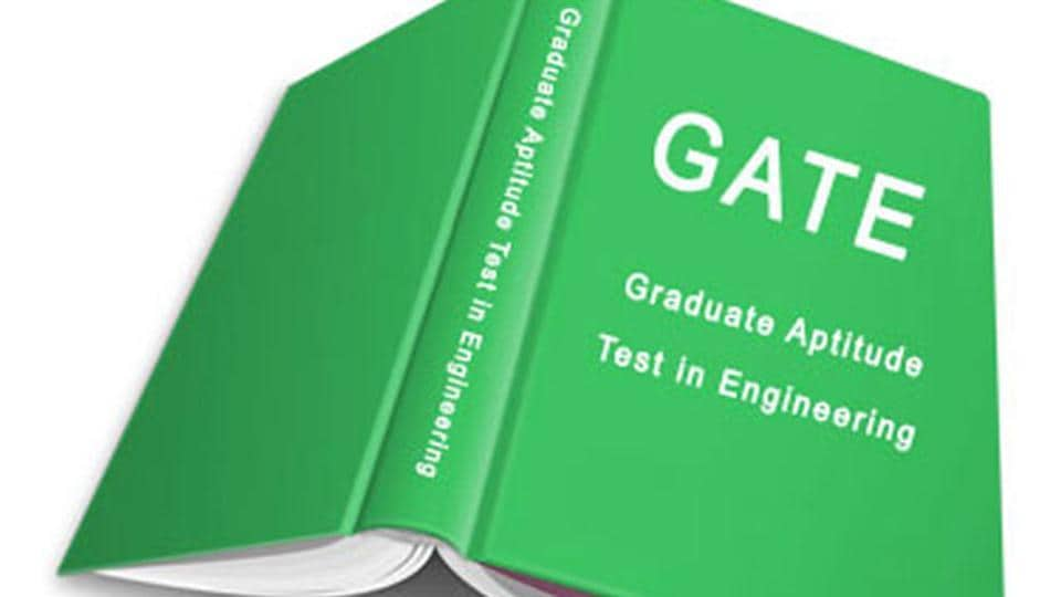 GATE Exam 2017 Results are Declared - Toppers List