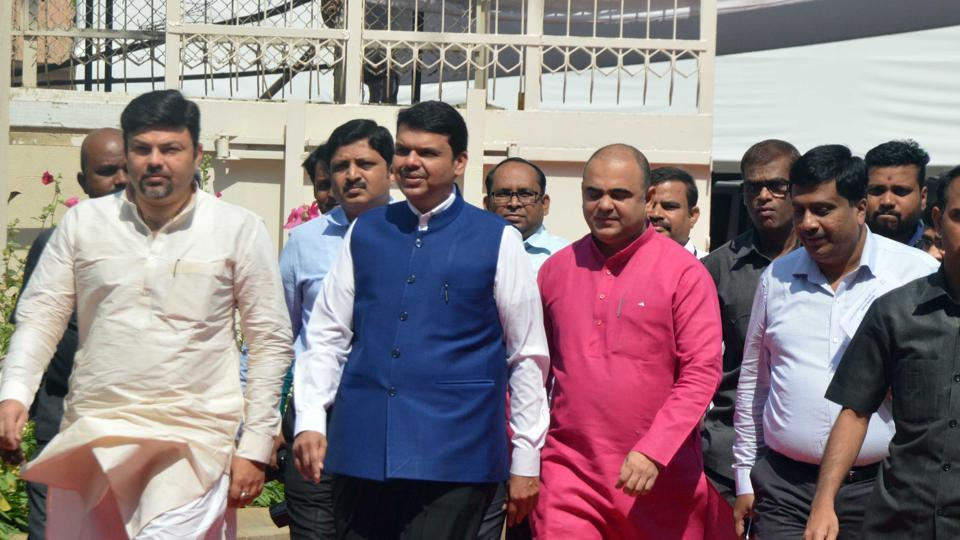 Mumbai news,Maharashtra,Budget session