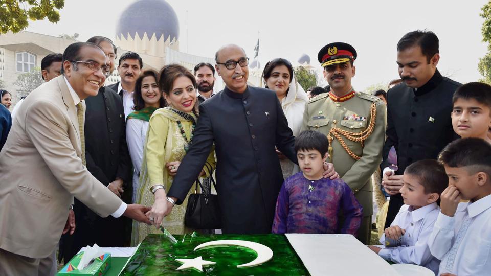 Pakistan,Indian envoy,Top envoy