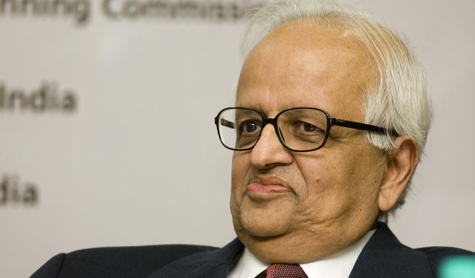 RBI,GDP,Bimal Jalan