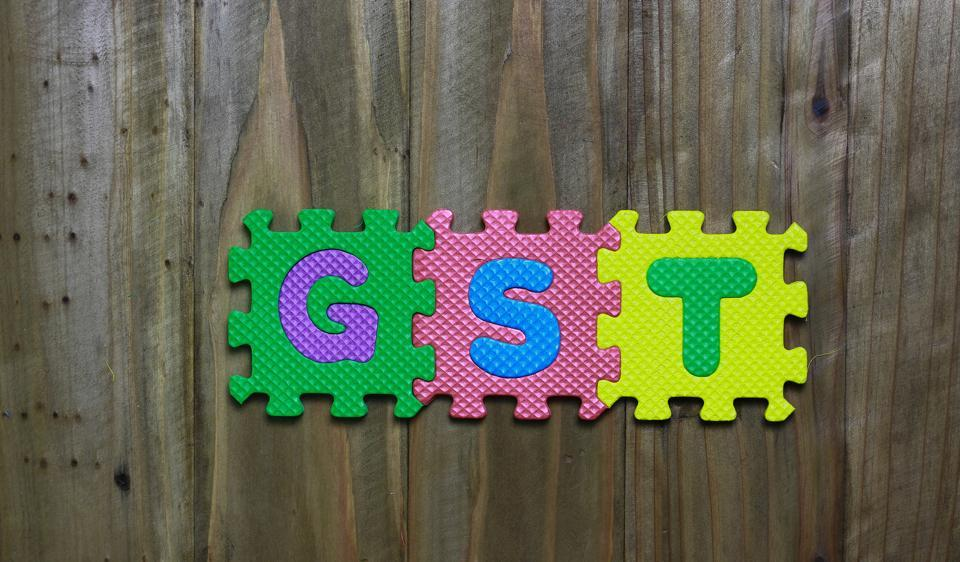 CBEC, the policy making body of indirect taxes, will be renamed Central Board of Indirect Taxes & Customs (CBIC) under the new GST regime.