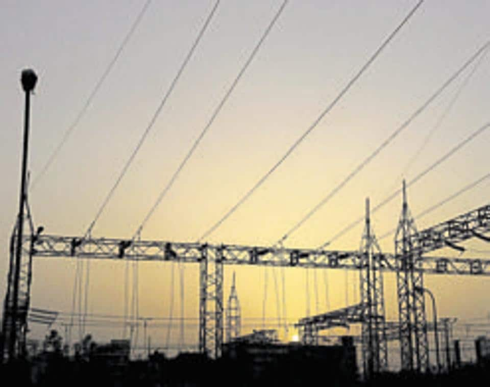 Power outages haver continued to trouble the residents of Noida and Ghaziabad.
