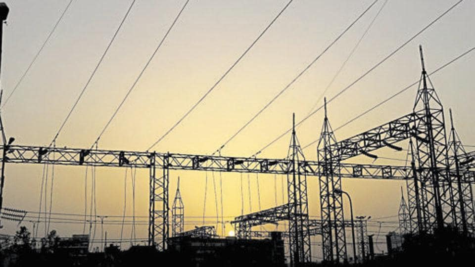 The Bihar Electricity Regulatory Commission (BERC)  has approved an average 55% hike in power tariff  for 2017-18.