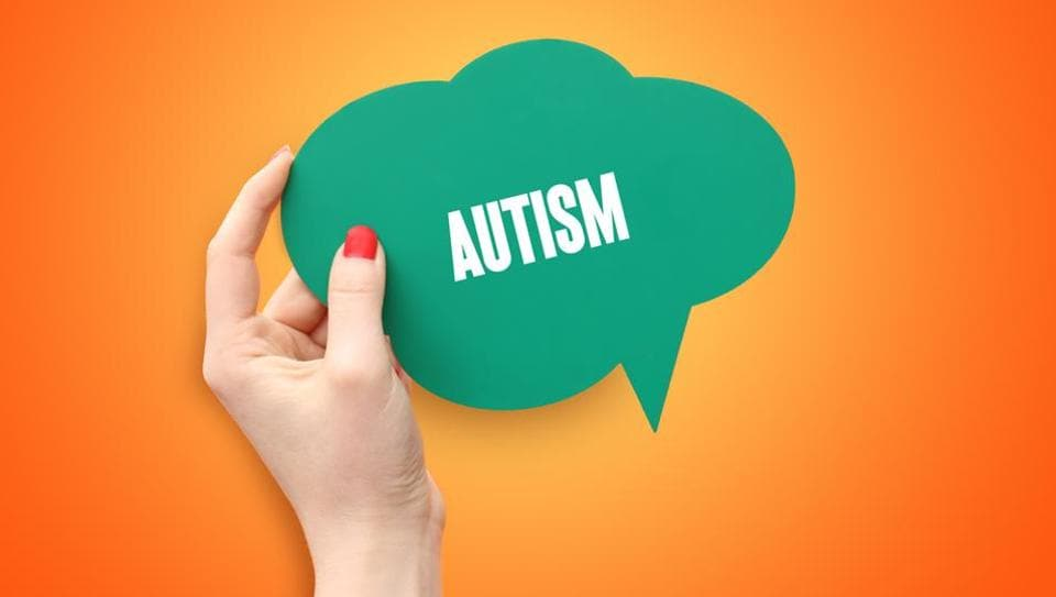 Behavioural symptoms of autism and gastrointestinal distress often go hand-in-hand.