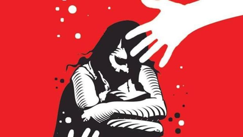 Based on the complaint, the police have booked four men —Monu, Rahul, Devender and Sudhir— on charges of gangrape, IT Act and SC/ST (prevention of atrocities) Act.