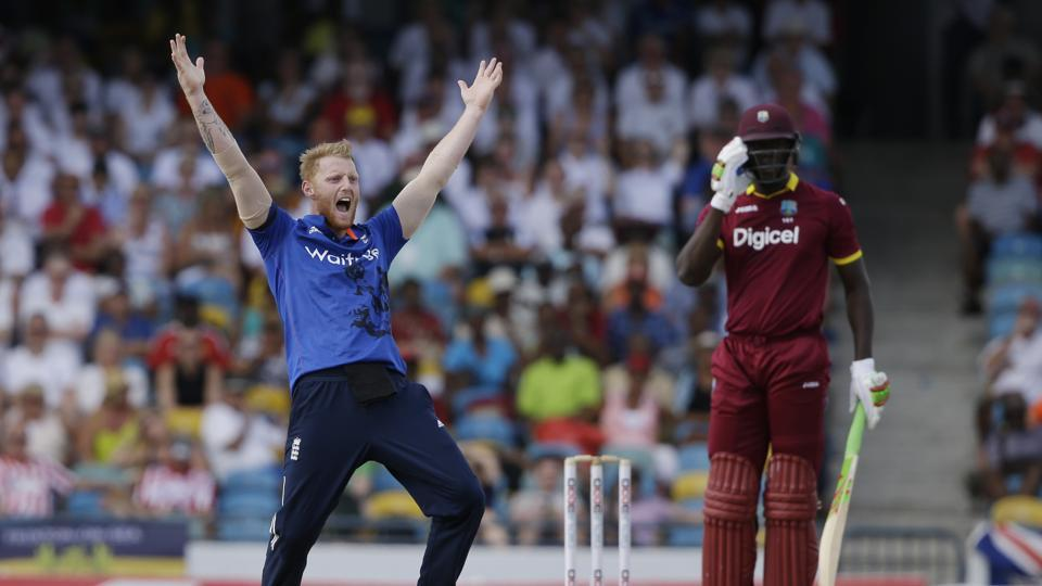 West Indies were recently trounced 3-0 at home by England in an ODI series so a lot is at stake against Pakistan.
