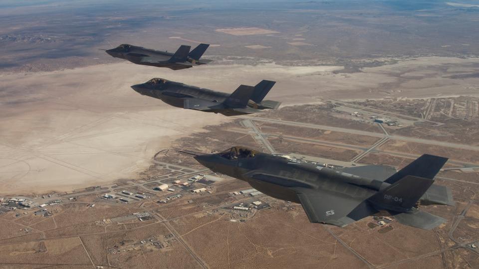 US air strike,Afghanistan,Al Qaeda