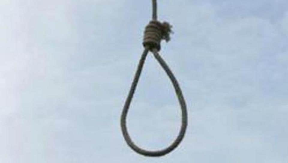 10-year old commits suicide,Rajasthan,Bundi