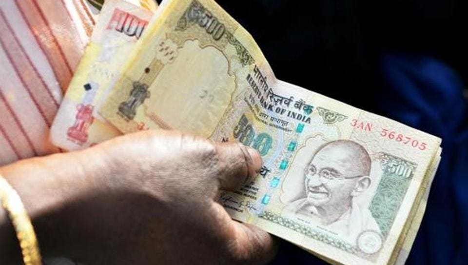Banned Indian notes in Nepal,Nepal Rastra Bank,RBI