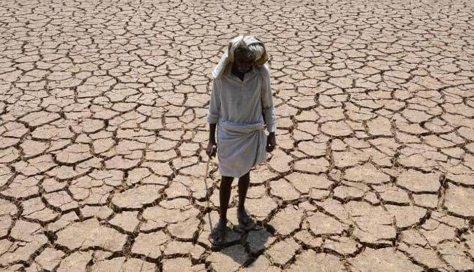 Leaders of the seven parties would be interacting with farmers and families of those who have committed suicide.