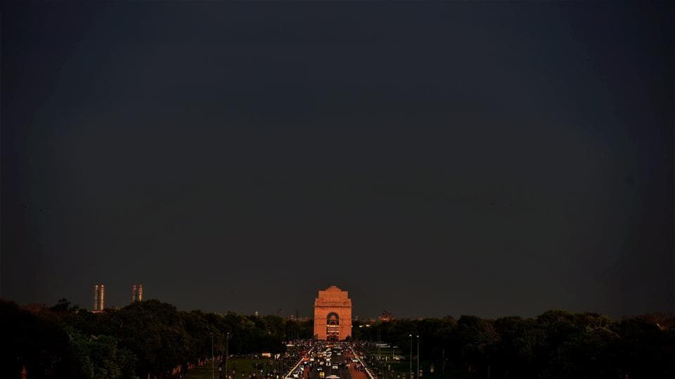 In Delhi, which is the seat of national and state governments and elects its own chief minister, the municipal polls rank the lowest in the election hierarchy.