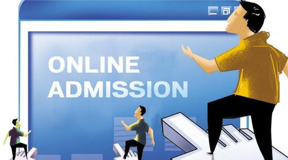 Brace for chaos in FYJC online admissions in Mumbai