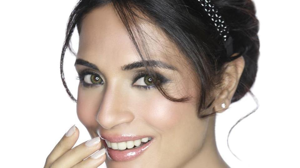 Gangs Of Wasseypur was Richa Chadha's breakthrough film in Bollywood.