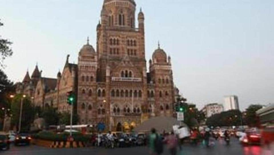 The state government recently gave in to the general body of corporators' demand that they be given a two months' extension before approving the draft DP 2034.