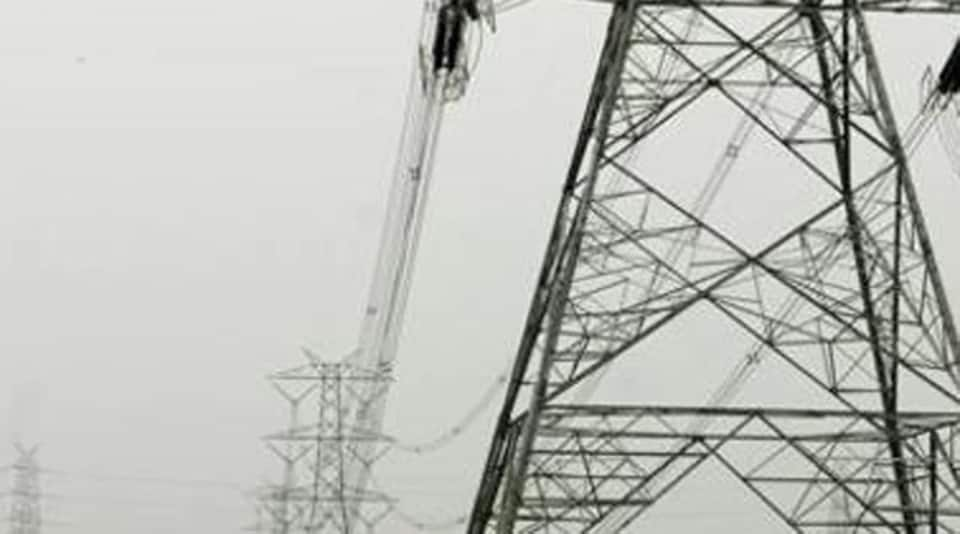 Abundant Energy Plant commissioned its 2-MW solar power plant in March 2015 and erected an independent 11KV line for power transmission to 66KV grid sub-station at Narli in Amritsar.