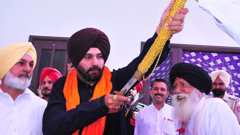 Amritsar East