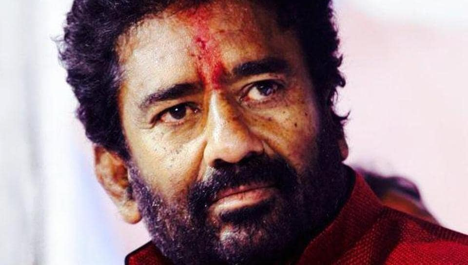 Air India and six private airlines banned the 56-year-old MP Ravindra Gaikwad from flying as he refused to apologise for the incident that triggered nationwide outrage.