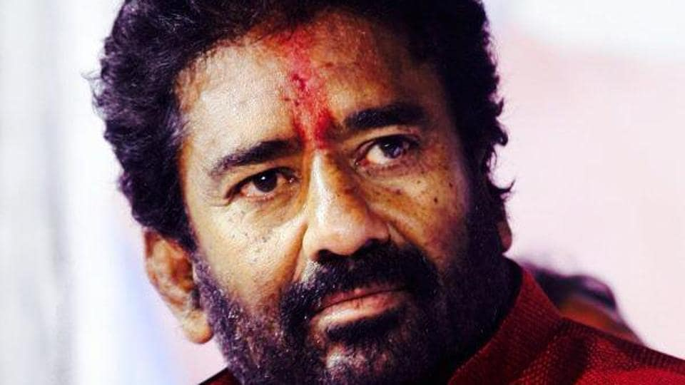 The Shiv Sena said it planned to bring a privilege motion against the state airliner for grounding its MP Ravindra Gaikwad and cancelling his return ticket from Delhi to Pune, ANI reported.