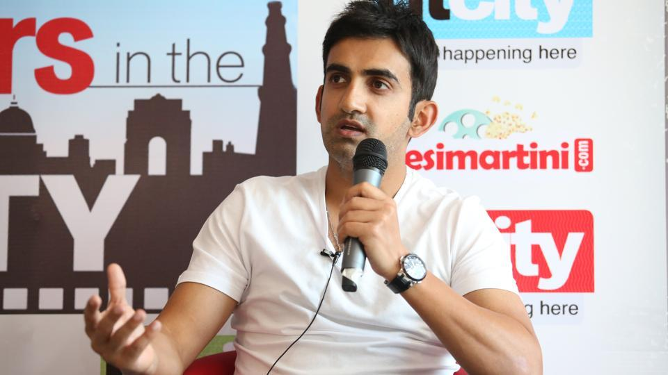 Gautam Gambhir says Trent Boult will be the player to watch out for in the upcoming IPL season for Kolkata Knight Riders.