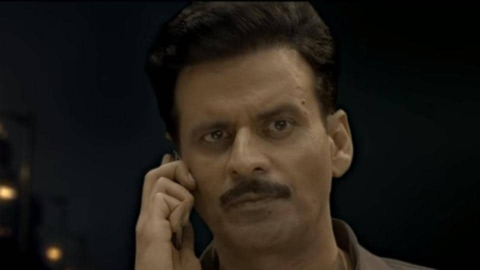 I Played A Fool In Special 26 Naam Shabana Is Different Manoj