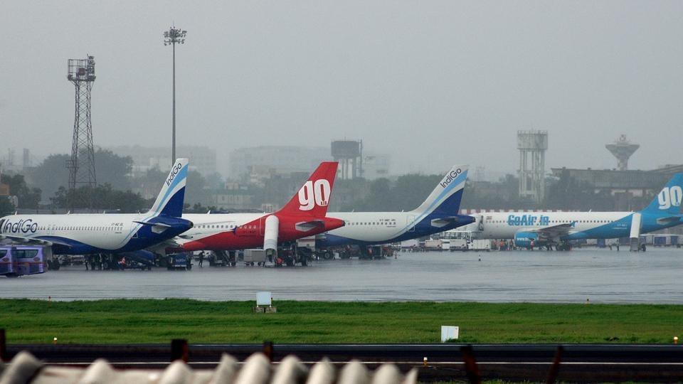 Aviation,Domestic traffic,Aviation market