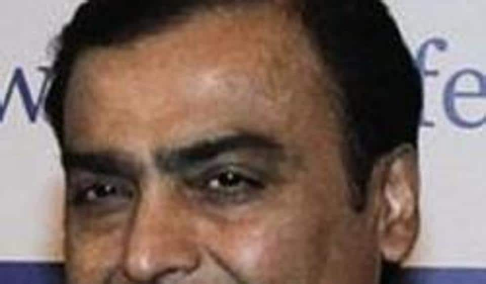 Sebi on March 24 banned Mukesh Ambani-led RIL and 12 others from equity derivatives trading for one year.