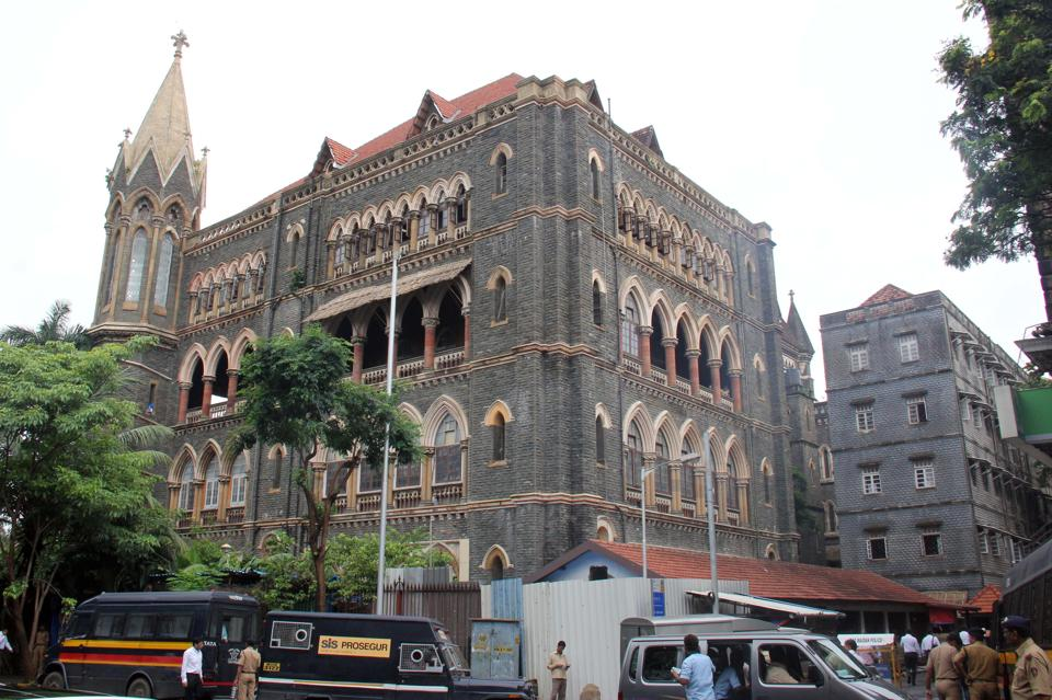 The Brihanmumbai Municipal Corporation (BMC) on Monday told the Bombay high court that it would hand over a plot of land at Veravali reservoir to the India Meteorological Department (IMD) by the weekend for installing the city's second Doppler radar.