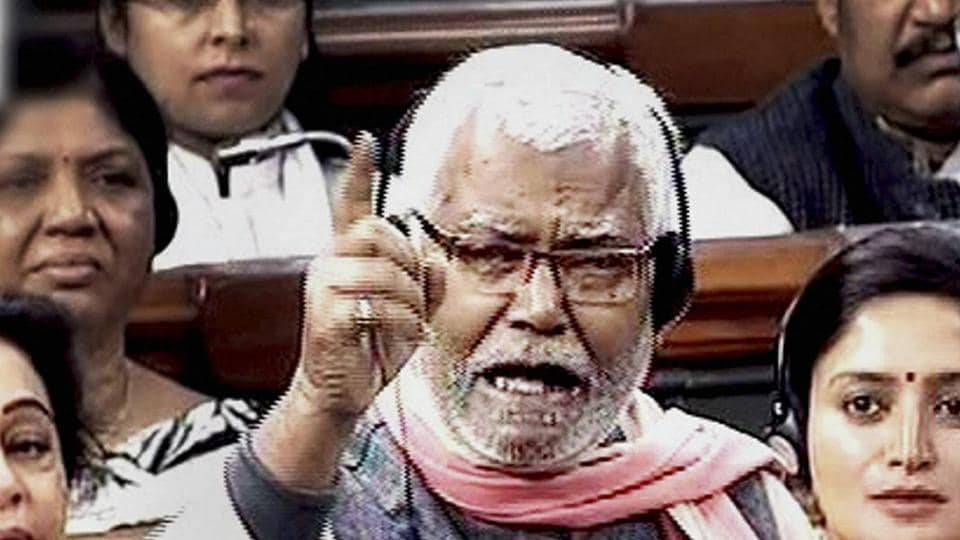 Expressing his ire over reports published in this regard, Hukumdev Narayan Yadav said the media should have cross-checked the facts before circulating information.