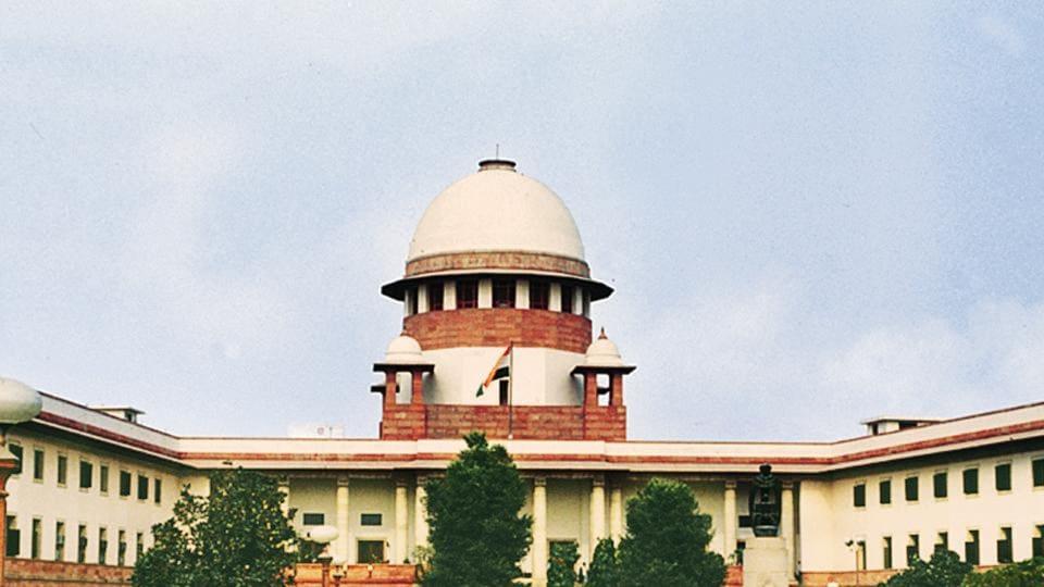 Supreme Court,Sardar jokes,Sikh jokes