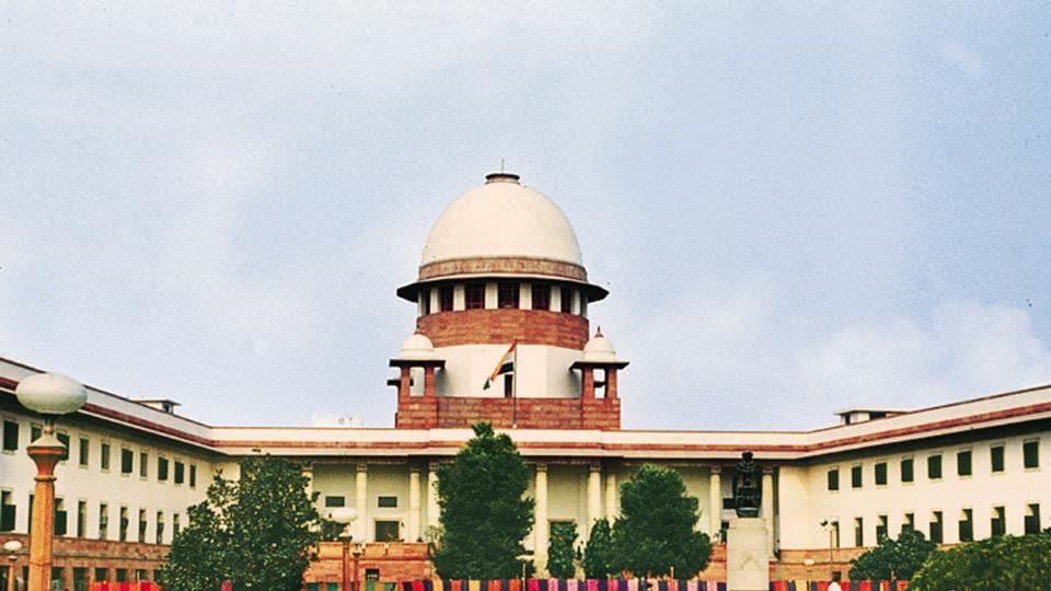 Supreme Court,J S Khehar,NGO