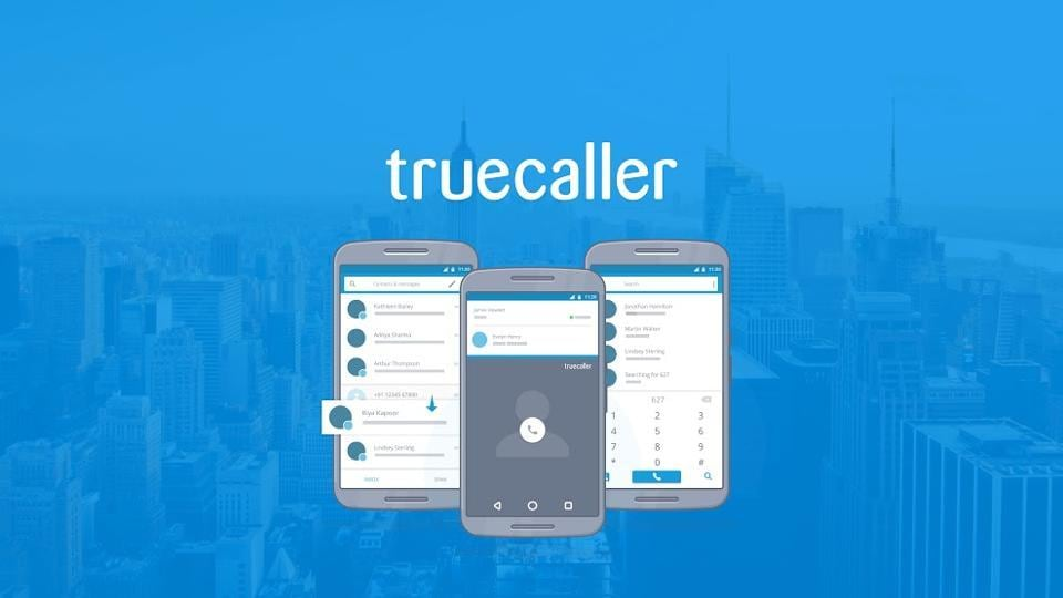 ICICI Bank,Truecaller,UPI-based mobile payment